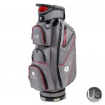 Motocaddy Club Series Cart Bag 2020